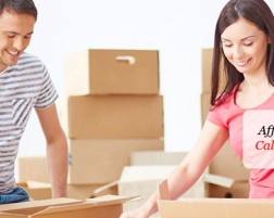 Tips and Advice from Professional Movers